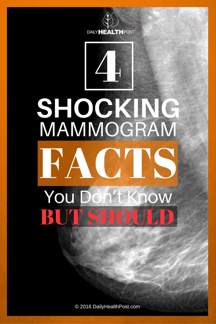 4-shocking-mammogram-facts-you-dont-know-but-should