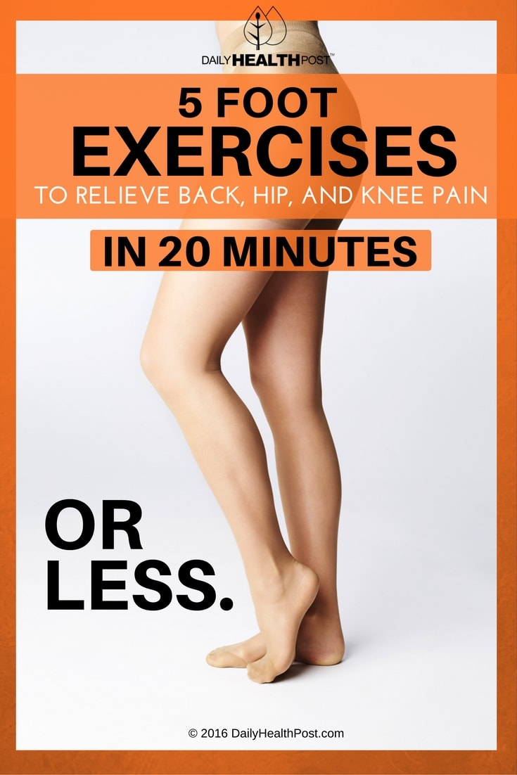 5-foot-exercises-to-relieve-back-hip-and-knee-pain-in-20-minutes-or-less