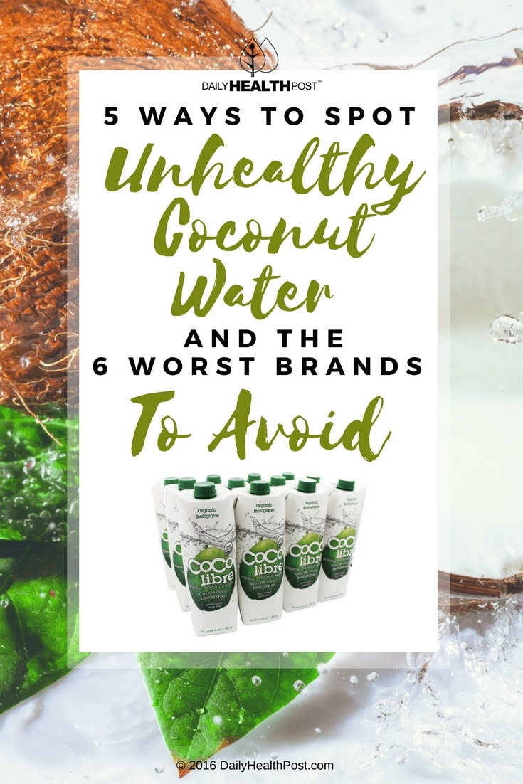 5-ways-to-spot-unhealthy-coconut-water