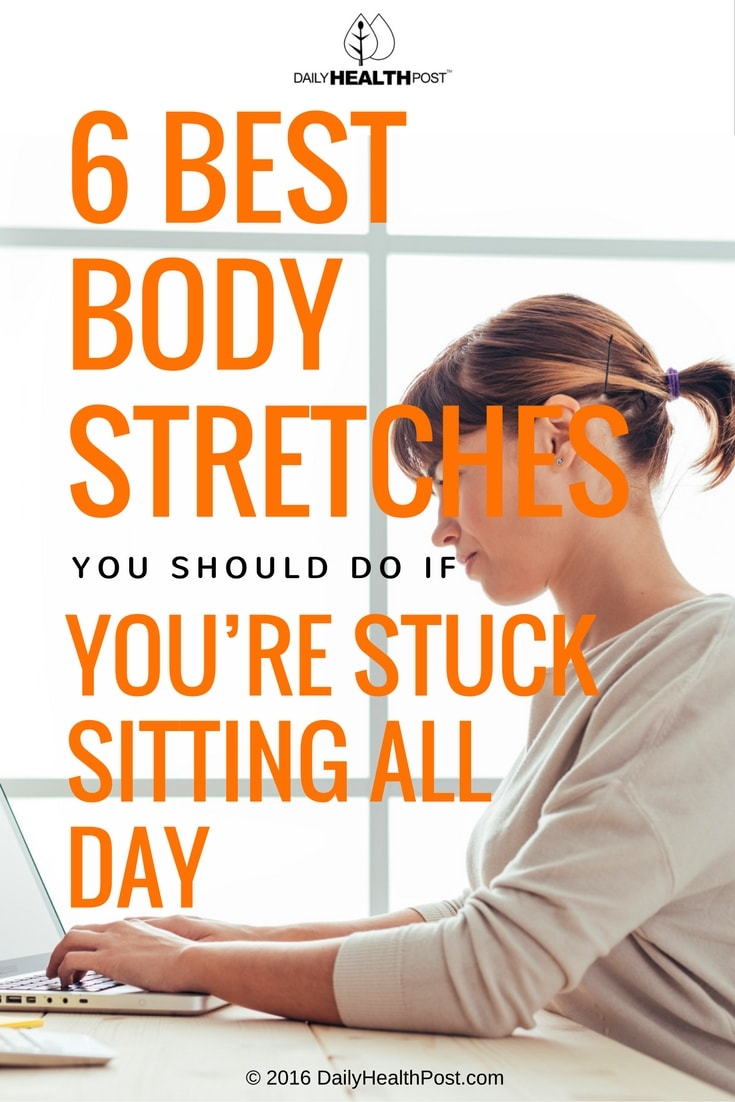 6-best-body-stretches-you-should-do-if-youre-stuck-sitting-all-day