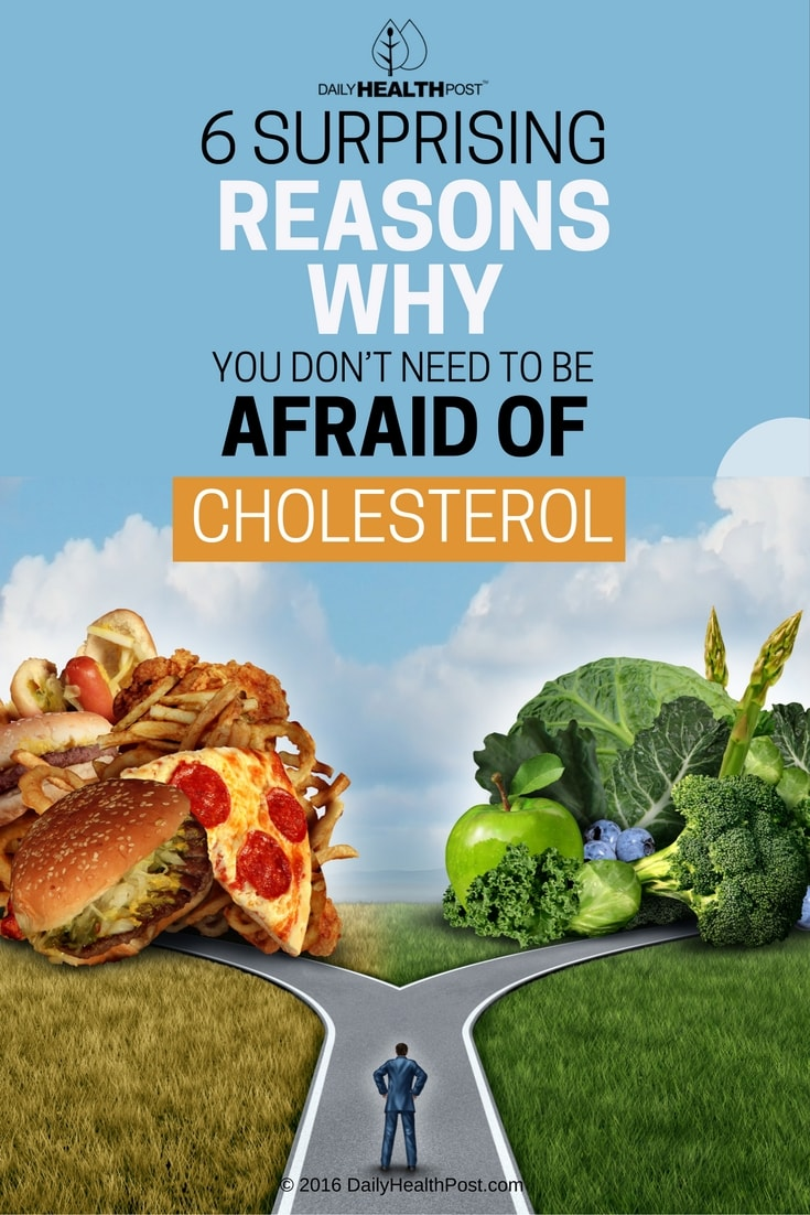 6-surprising-reasons-why-you-dont-need-to-be-afraid-of-cholesterol