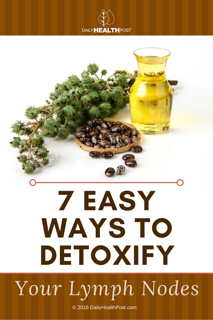 7-easy-way-to-detoxify-your-lymph-nodes