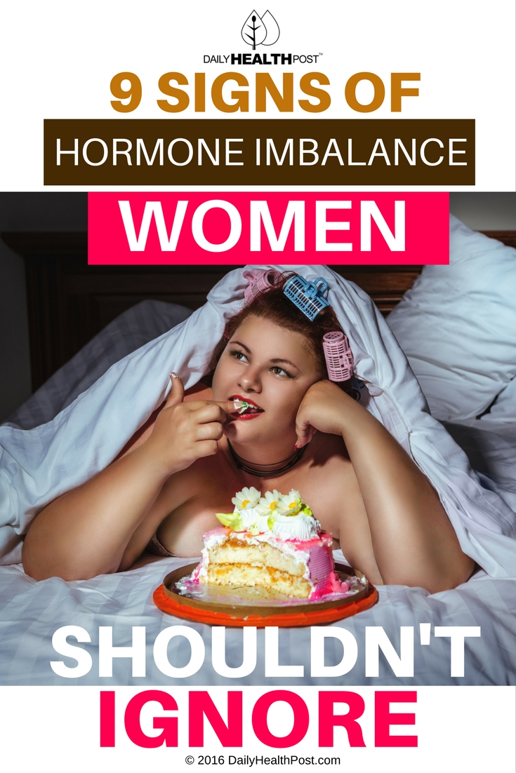 9-signs-of-hormone-imbalance-women-shouldnt-ignore