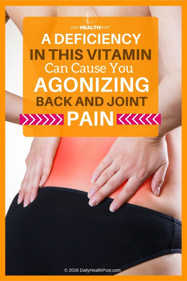 a-deficiency-in-this-vitamin-can-cause-you-agonizing-back