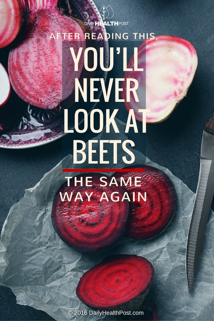 after-reading-this-youll-never-look-at-beets-the-same-way-again