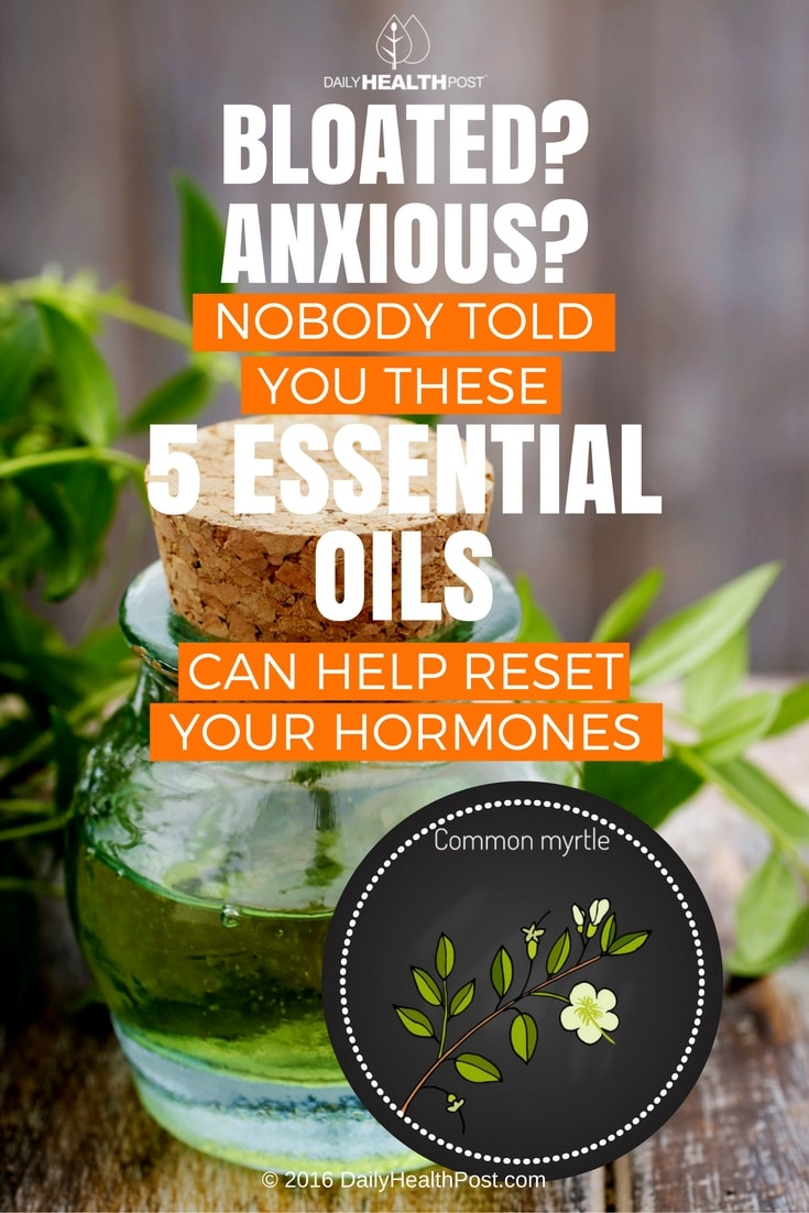 bloated-nobody-told-you-these-5-essential-oils-can-help-reset-your-hormones