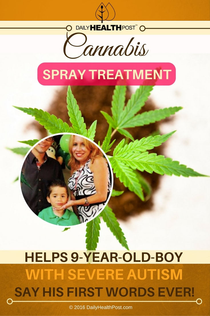 cannabis-spray-treatment-helps-9-year-old-boy-with-severe-autism