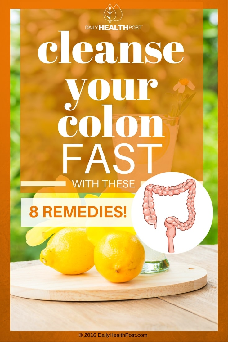 cleanse-your-colon-fast-with-these-8-remedies