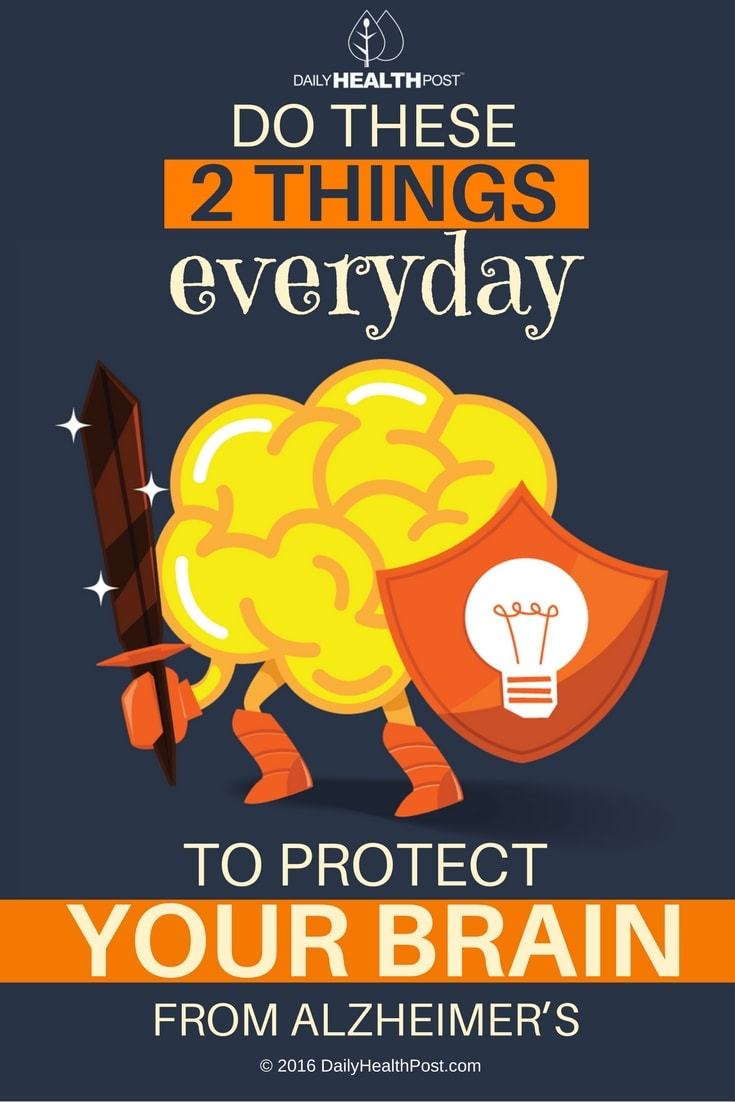 do-these-2-things-everyday-to-protect-your-brain-from-alzheimers
