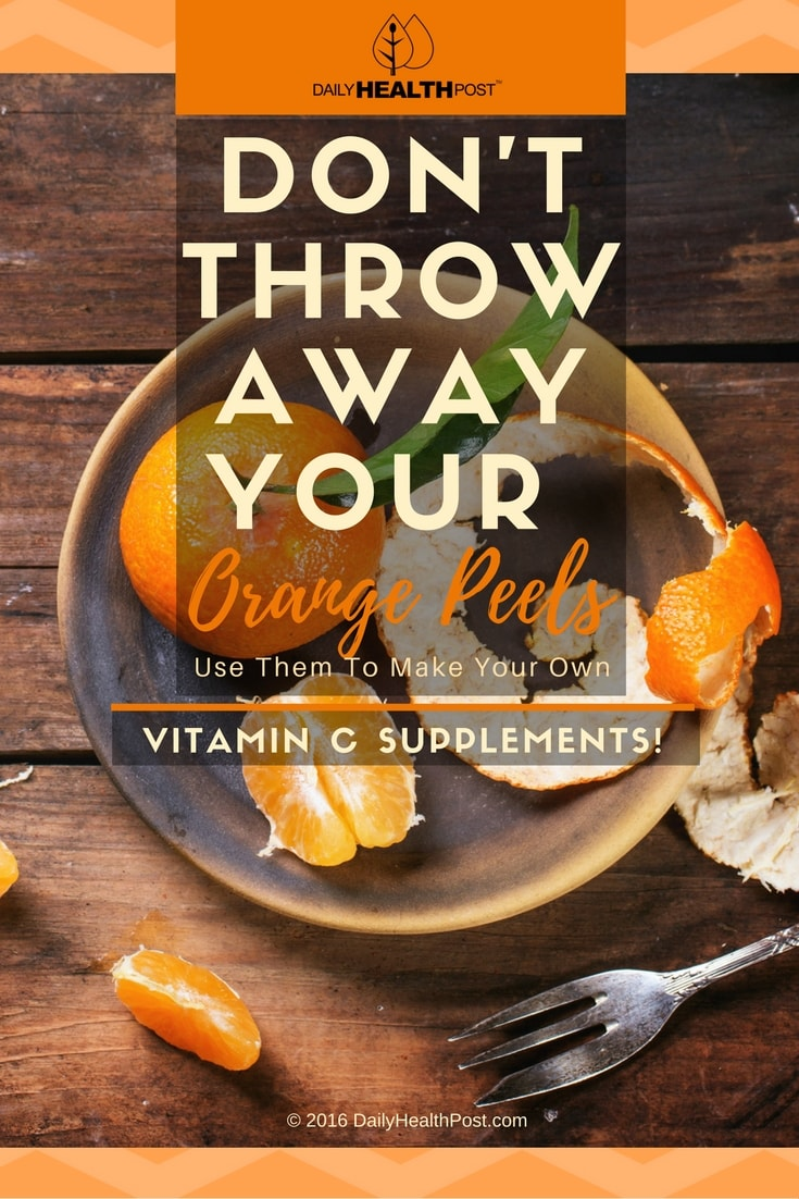 dont-throw-away-your-orange-peels-use-them