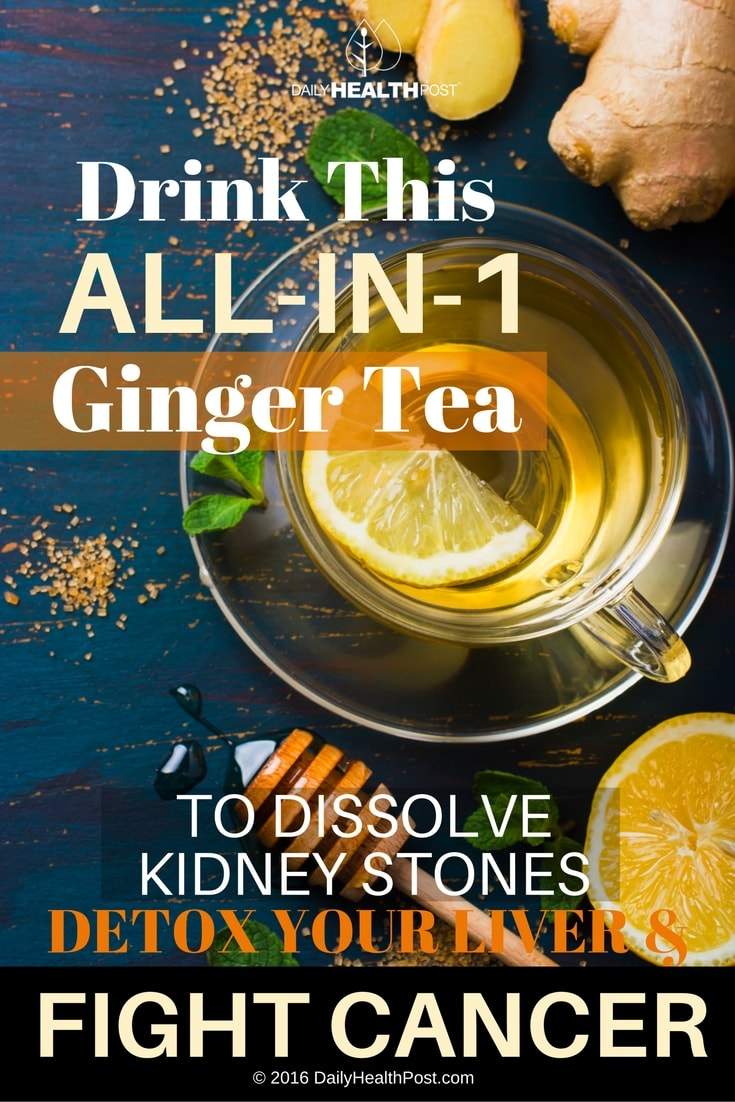 drink-this-all-in-1-ginger-tea-to-dissolve-kidney-stones-detox-your-liver