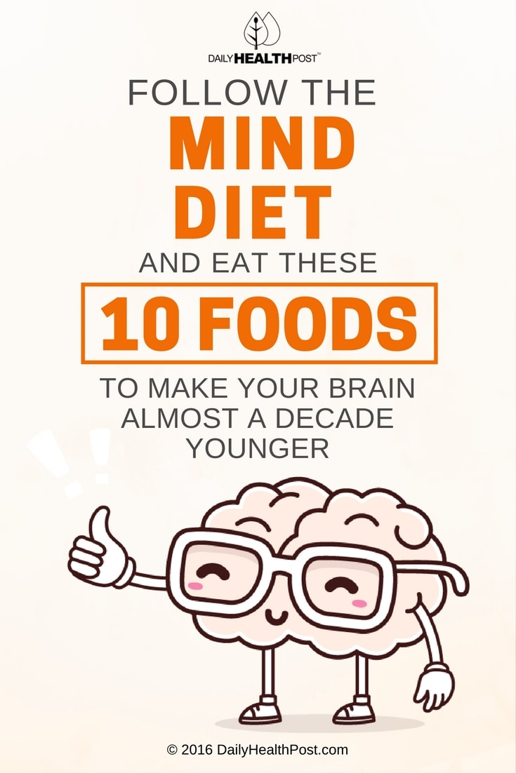 follow-the-mind-diet-and-eat-these-10-foods