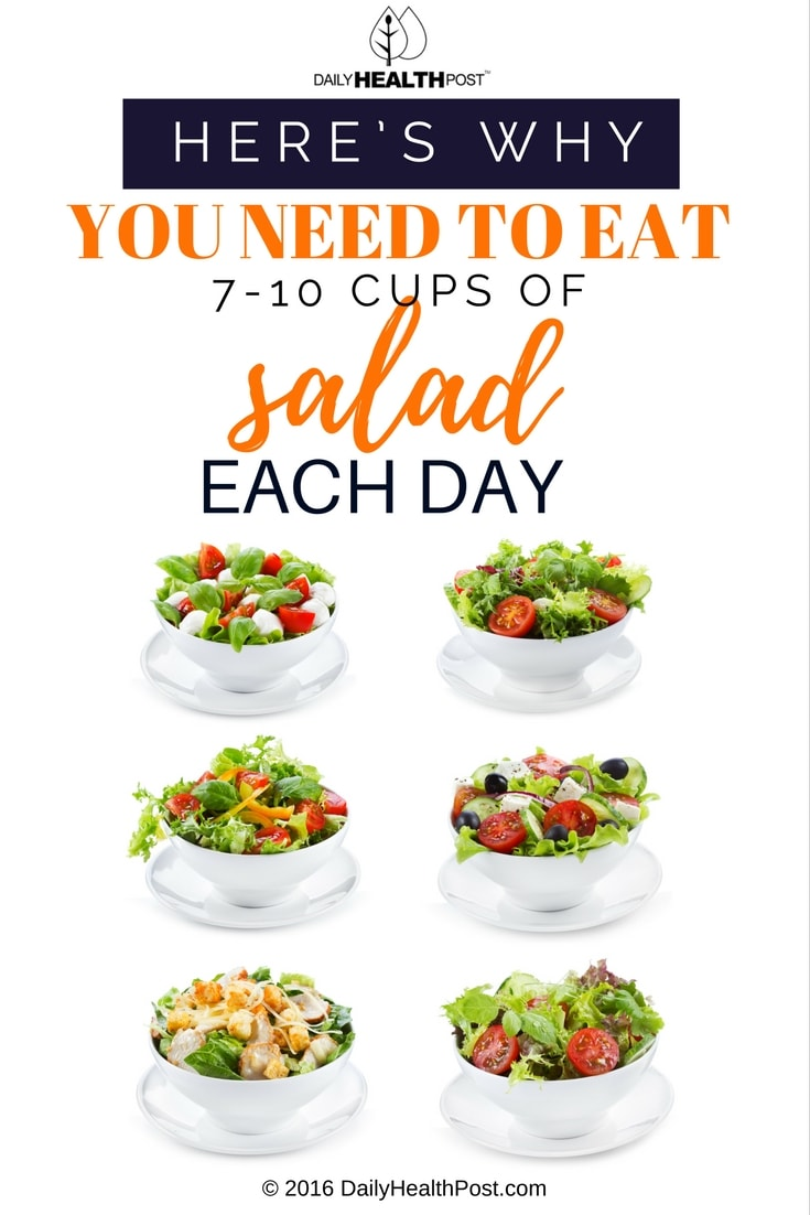 heres-why-you-need-to-eat-7-10-cups-of-salad-each-day