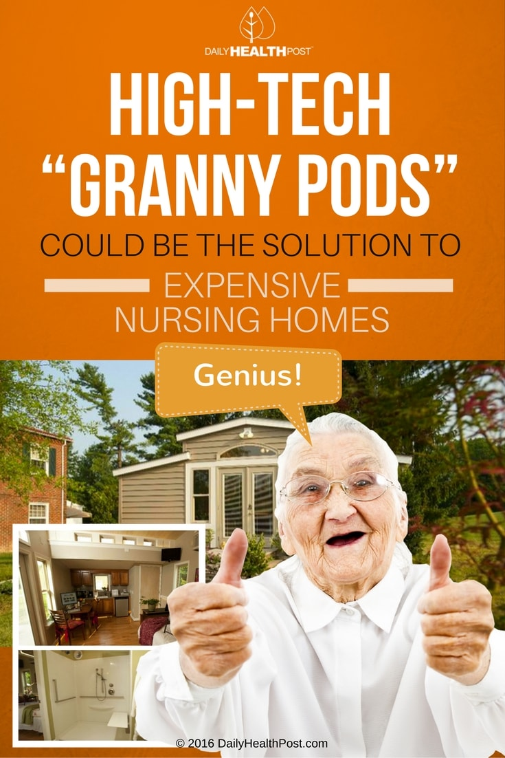 high-tech-granny-pods-could-be-the-solution