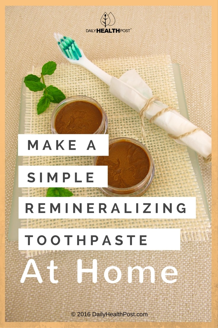 how-to-make-a-simple-remineralizing-toothpaste-at-home