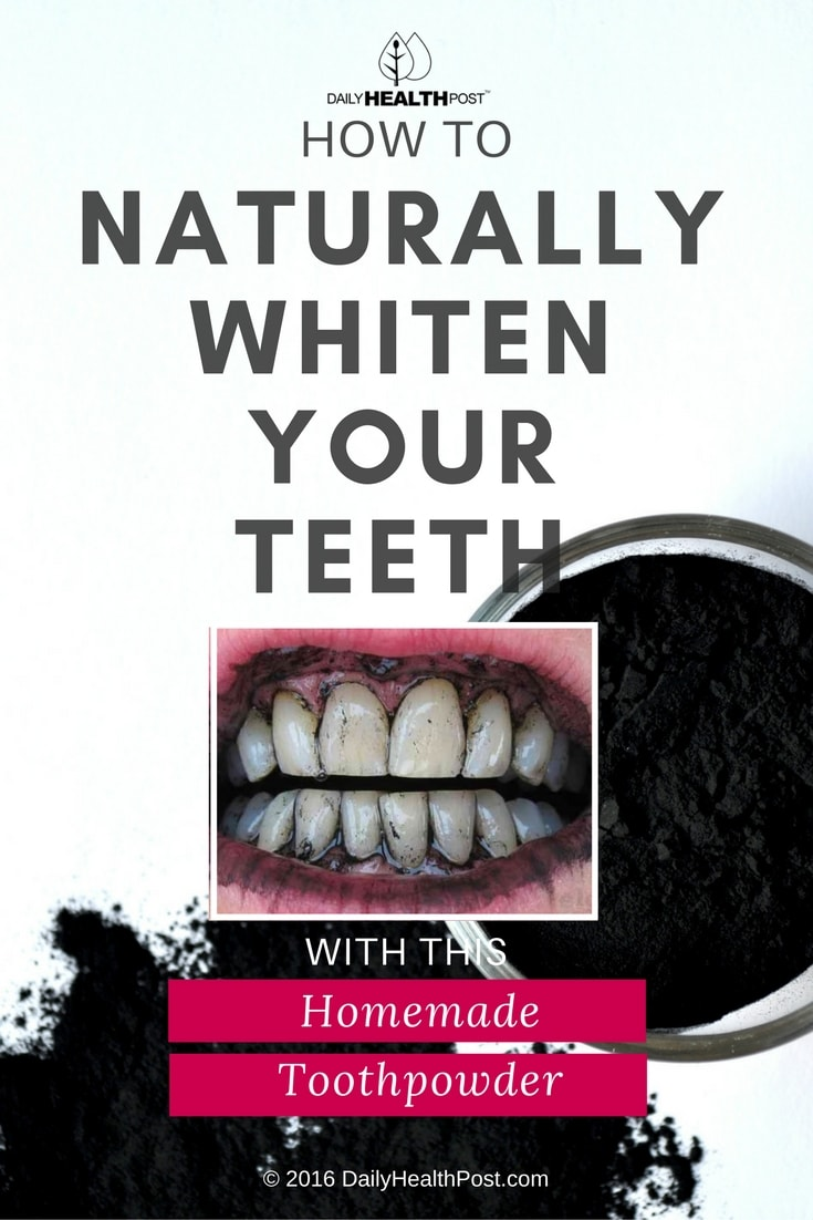 how-to-naturally-whiten-your-teeth-with-this-homemade-toothpowder