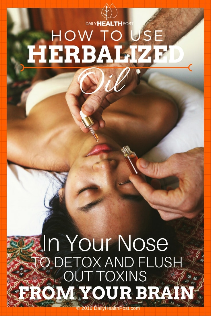 how-to-use-herbalized-oils-in-your-nose-to-detox