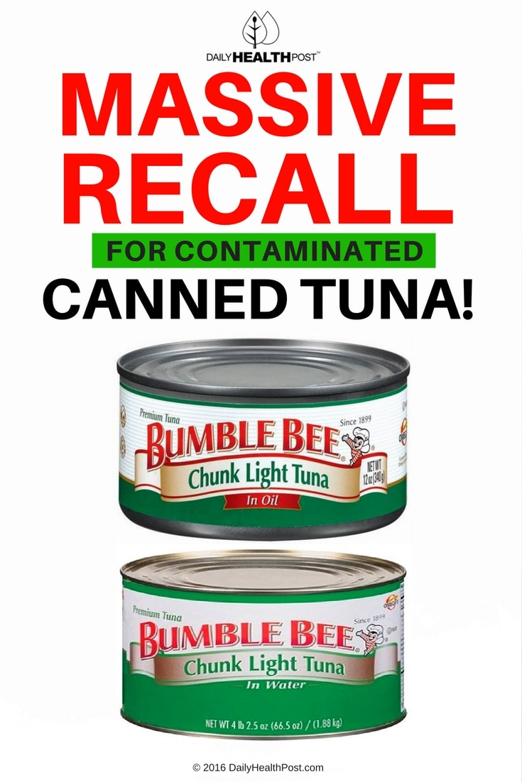 massive-recall-issued-for-contaminated-canned-tuna