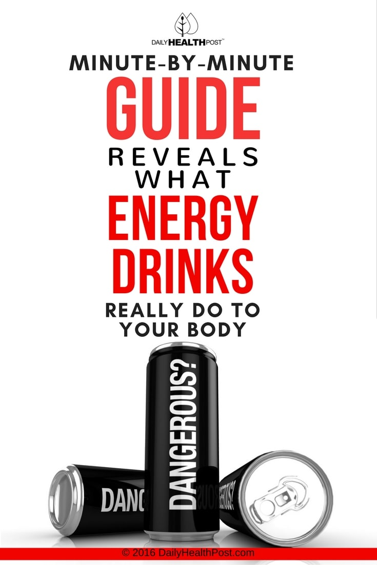 minute-by-minute-guide-reveals-what-energy-drinks-really-do-to-your-body