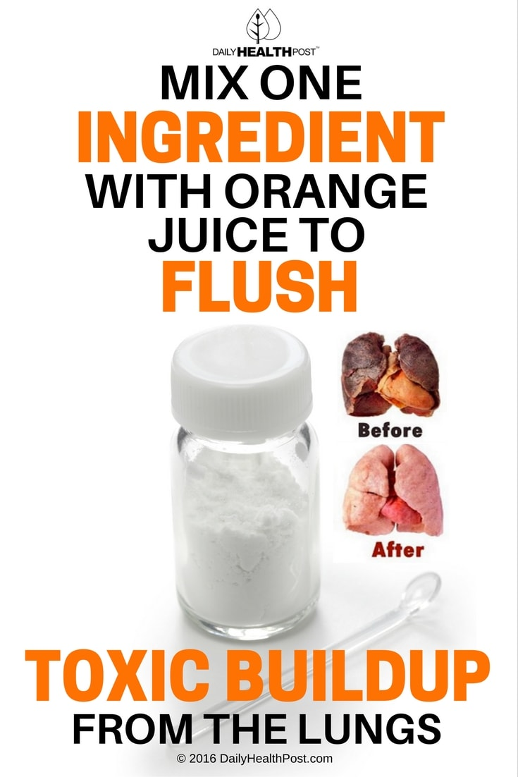mix-one-ingredient-with-orange-juice-to-flush-toxic-buildup-from-the-lungs