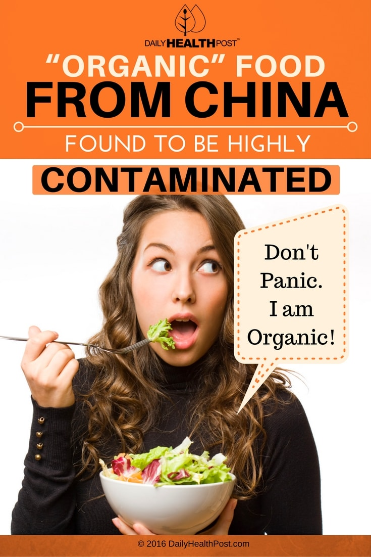 organic-food-from-china-found-to-be-highly-contaminated