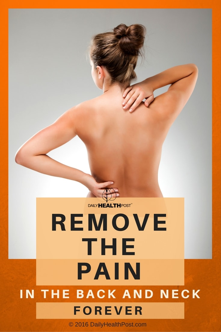 remove-the-pain-in-the-back-and-neck-foreve