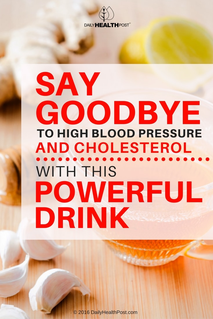 say-goodbye-to-high-blood-pressure-and-cholesterol