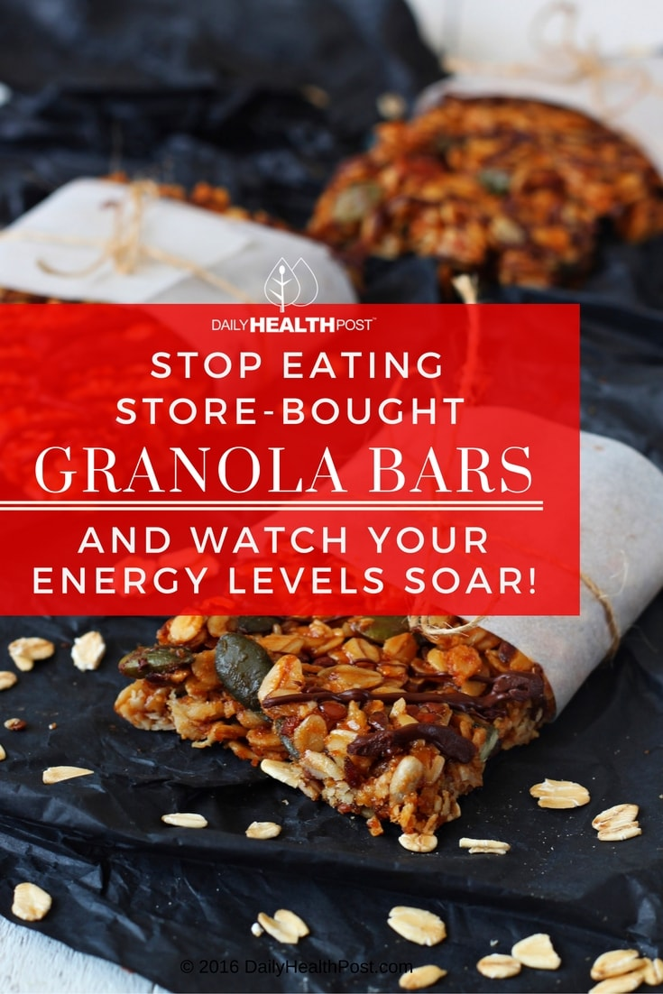 stop-eating-store-bought-granola-bars-and-watch-your-energy-levels-soar