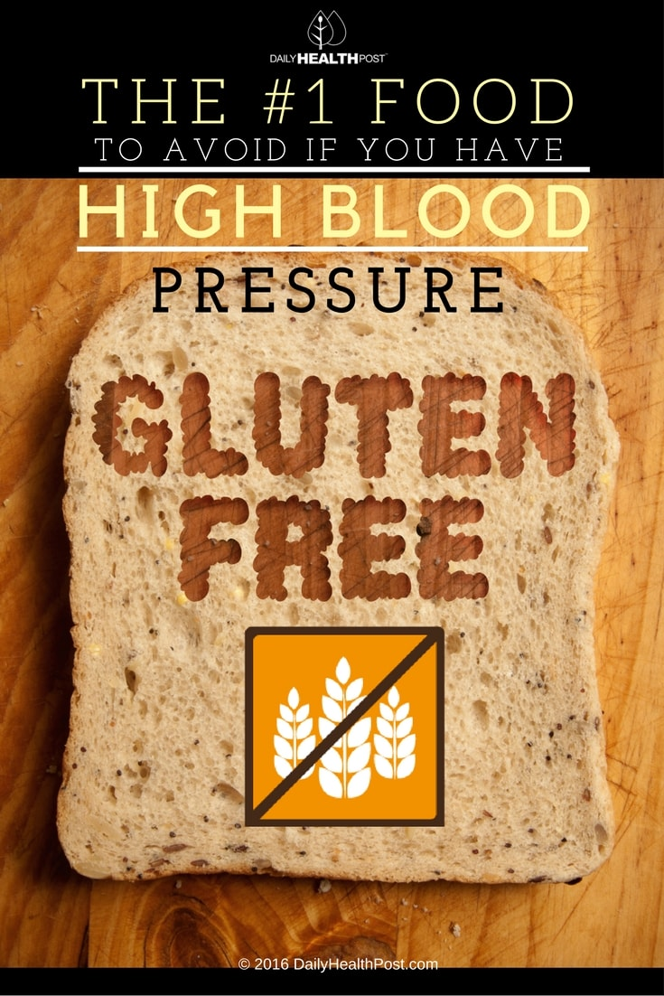 the-1-food-to-avoid-if-you-have-high-blood-pressure