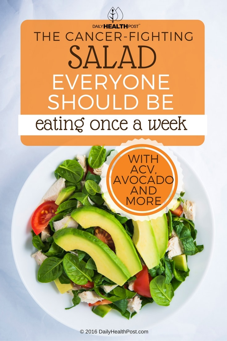 the-cancer-fighting-salad-everyone-should-be-eating-once-a-week