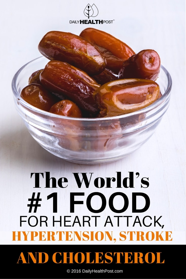 the-worlds-1-food-for-heart-attack-hypertension-stroke