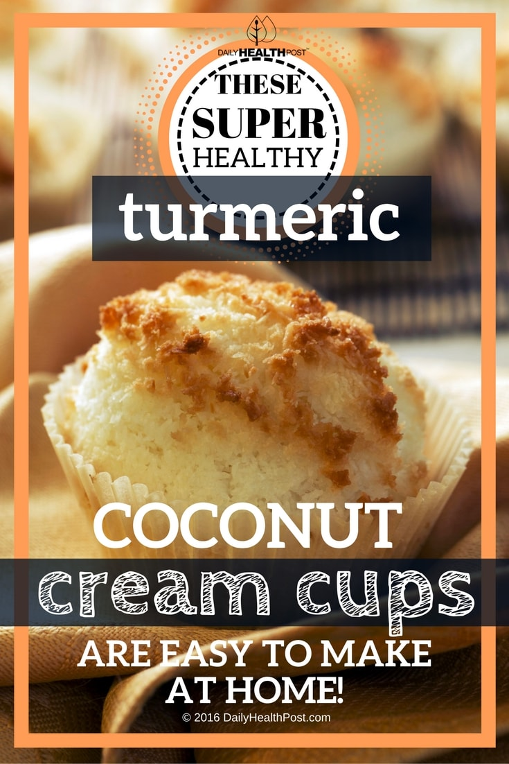 these-super-healthy-turmeric-coconut-cream-cups