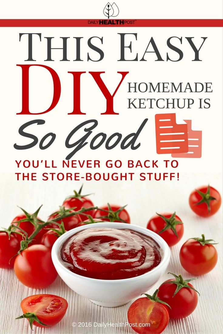 this-easy-diy-homemade-ketchu-is-so-good-youll-never-go-back-to-the-store-bought-stuff