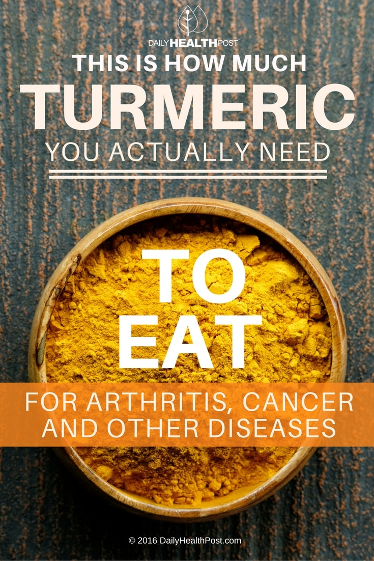 this-is-how-much-turmeric-you-actually-need-to-eat-for-arthritis-cancer