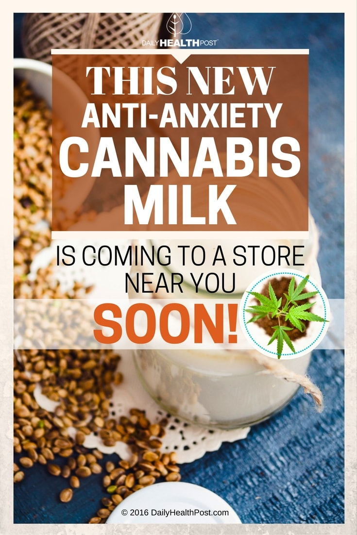 this-new-anti-anxiety-cannabis-milk-is-coming-to-a-store-near-you-soon