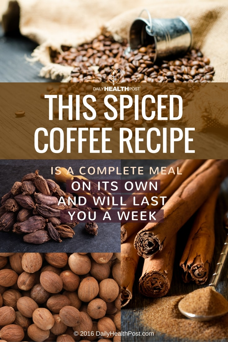 this-spiced-coffee-recipe-is-a-complete-meal-all-on-its-own