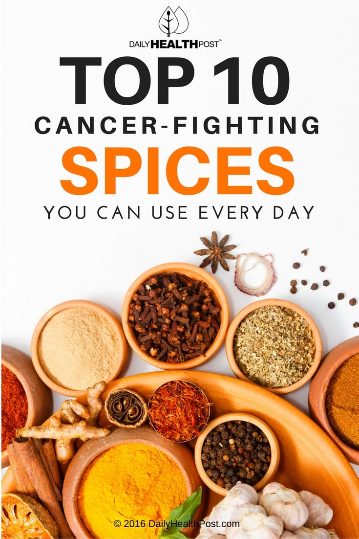top-10-cancer-fighting-spices-you-can-use-every-day