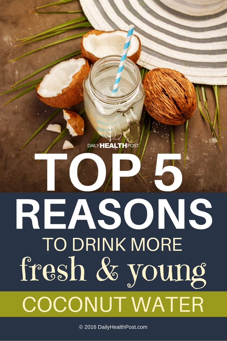 top-5-reasons-to-drink-more-fresh-young-coconut-water