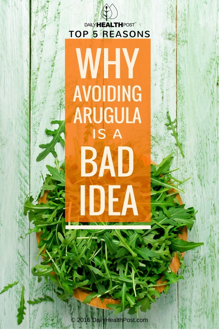 top-5-reasons-why-avoiding-arugula-is-a-bad-idea