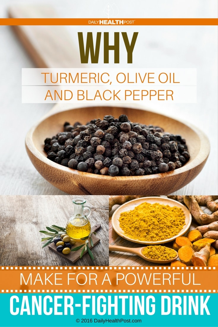 why-turmeric-olive-oil-and-black-pepper
