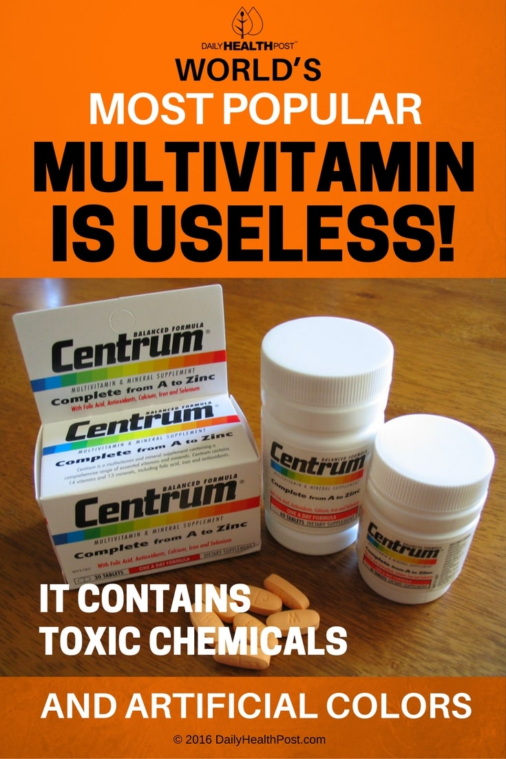 worlds-most-popular-multivitamin-is-useless