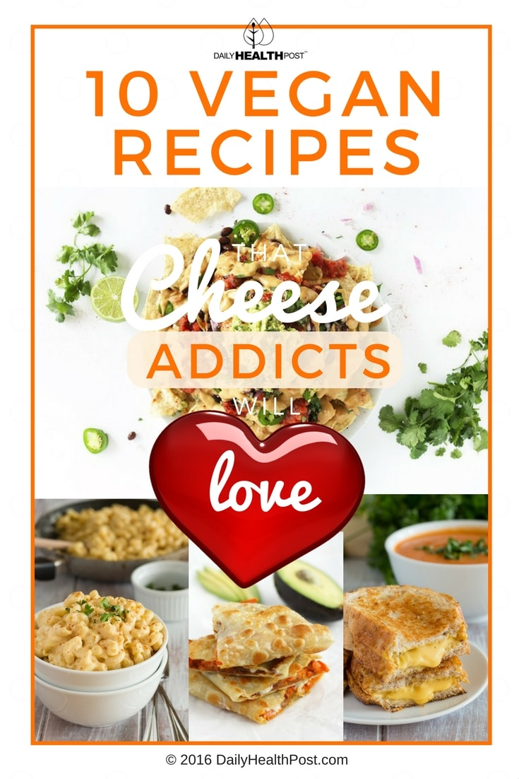 10-vegan-recipes-that-cheese-addicts-will-love
