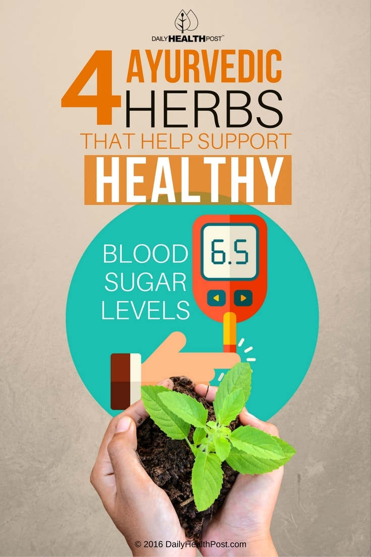 4-ayurvedic-herbs-that-help-support-healthy-blood-sugar-levels