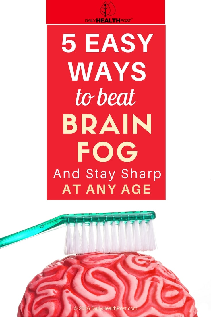 5-easy-ways-to-beat-brain-fog-and-stay-sharp-at-any-age