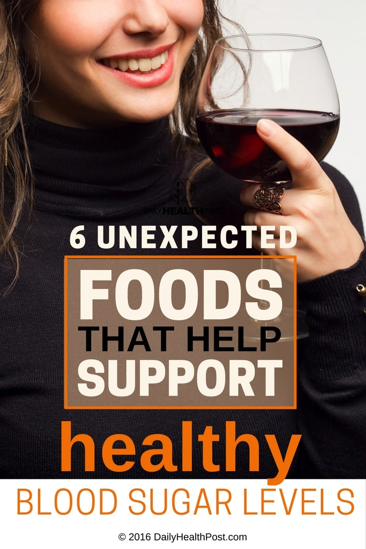 6-unexpected-foods-that-help-support-healthy-blood-sugar-levels