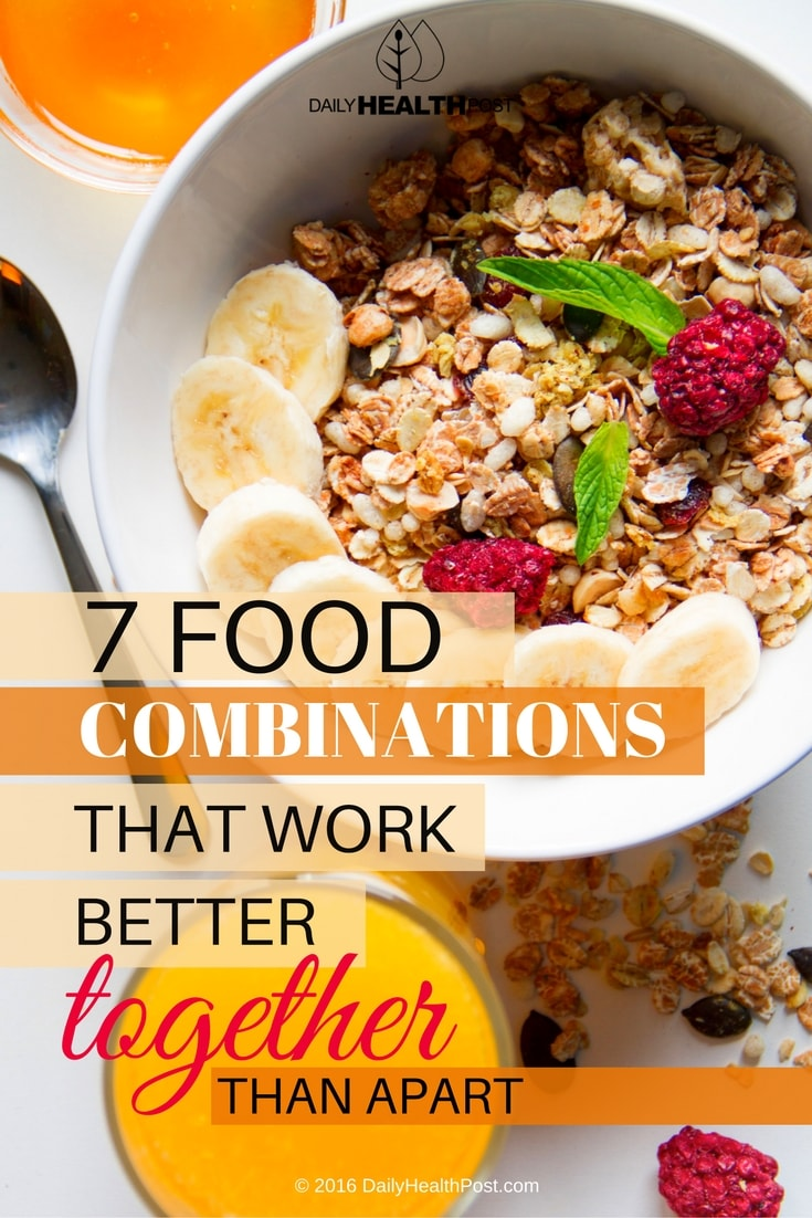 7-food-combinations-that-work-better-together-than-apart