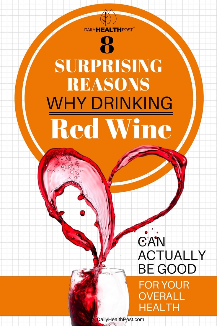 8-surprising-reasons-why-drinking-red-wine