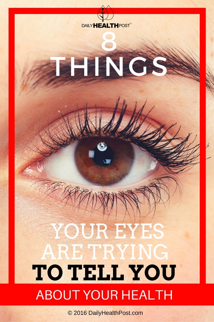 8-things-your-eyes-are-trying-to-tell-you-about-your-health