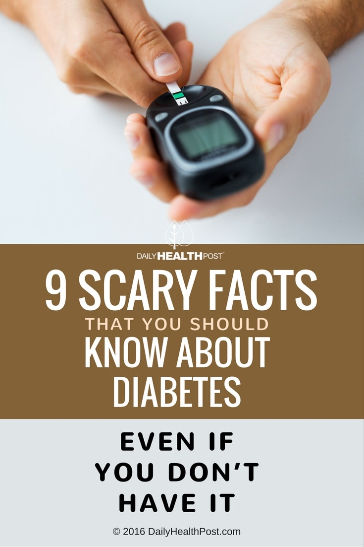 9-scary-facts-that-you-should-know-about-diabetes-even-if-you-dont-have-it