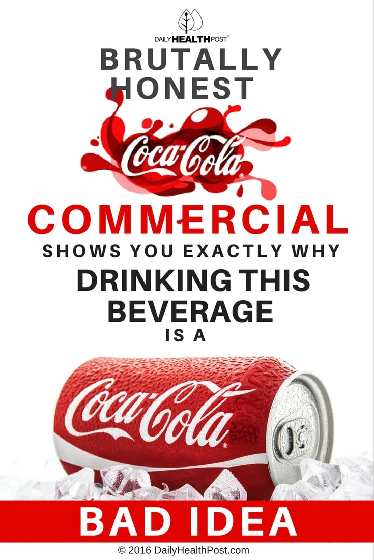 brutally-honest-coca-cola-commercial-shows-you-exactly-why-drinking-this-beverage-is-a-bad-idea
